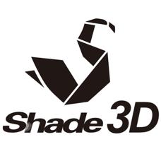 Shade3d